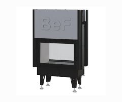 Bef  Twin VV8 10kW