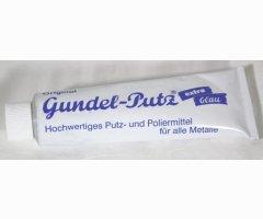 Gundelputz Putz-und Poliermittel