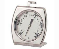 Backfachthermometer